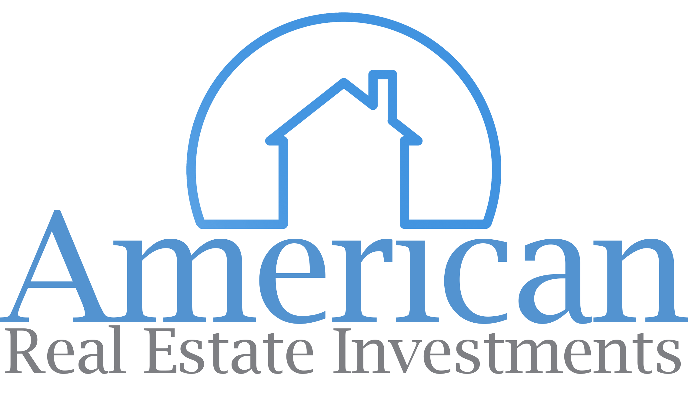 real estate investing seminars